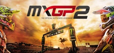 MXGP 2 stats facts