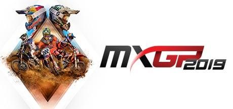 MXGP 2019 stats facts