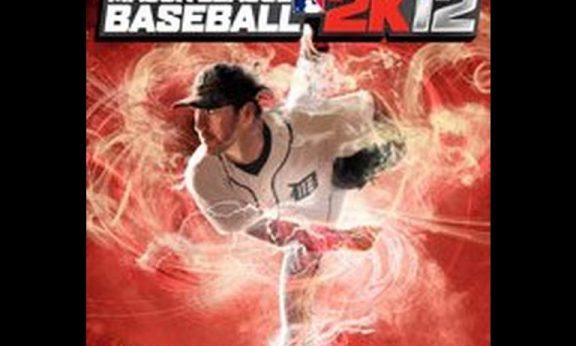 Major League Baseball 2K12 stats facts