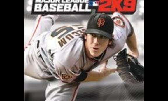 Major League Baseball 2K9 stats facts