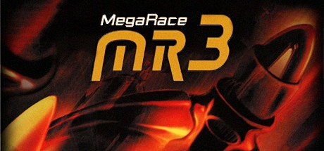 MegaRace 3 stats facts