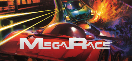 MegaRace stats facts