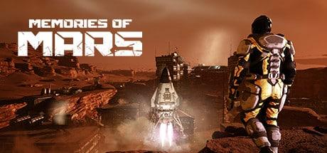 Memories of Mars stats facts