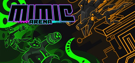 Mimic Arena stats facts