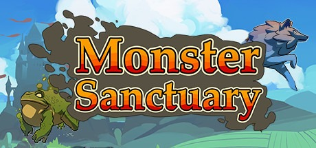 Monster Sanctuary stats facts