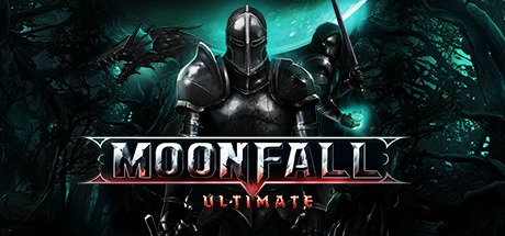 Moonfall Ultimate stats facts