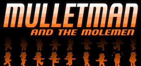Mulletman and the Molemen stats facts