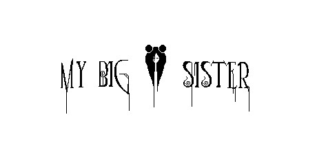 My Big Sister stats facts