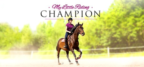 My Little Riding Champion stats facts