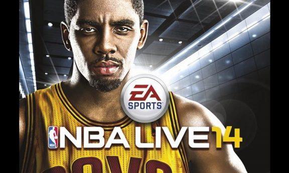 NBA Live 14 stats facts