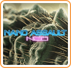 Nano Assault Neo stats facts