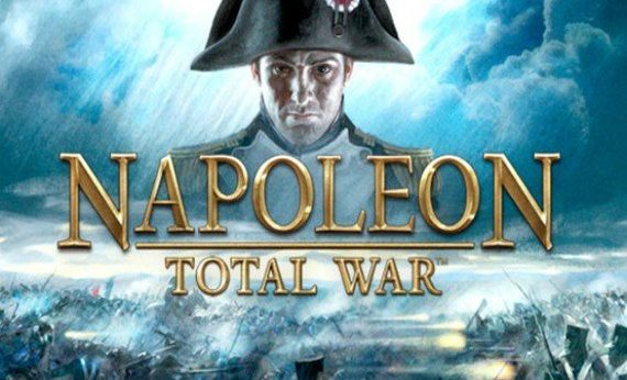 Napoleon Total War stats facts