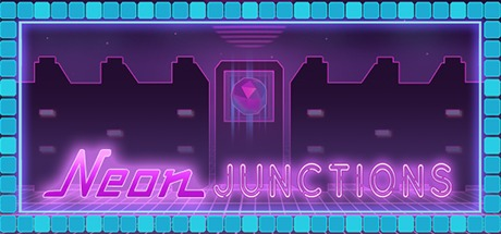 Neon Junctions stats facts