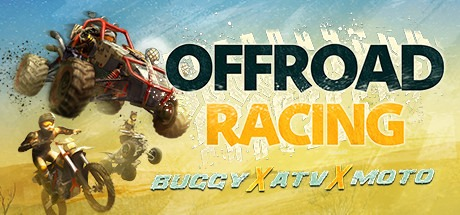 Offroad Racing Buggy X ATV X Moto stats facts