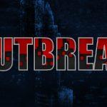 Outbreak: Lost Hope
