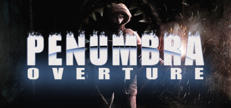 Penumbra Overture stats facts