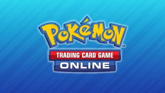 Pokemon TCG Online stats facts