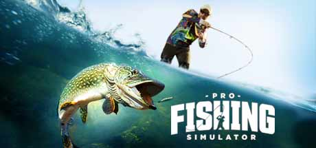 Pro Fishing Simulator stats facts