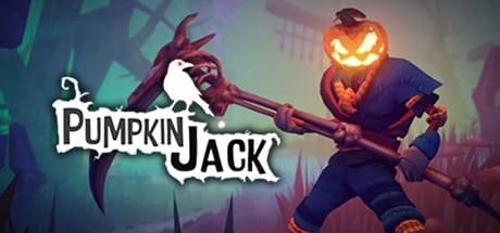 Pumpkin Jack stats facts