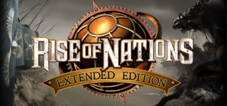 Rise of Nations stats facts