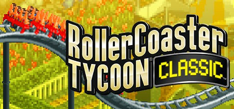 RollerCoaster Tycoon stats facts