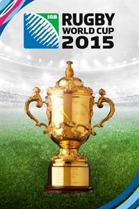 Rugby World Cup 2015 stats facts