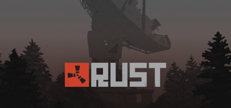 Rust player count stats facts