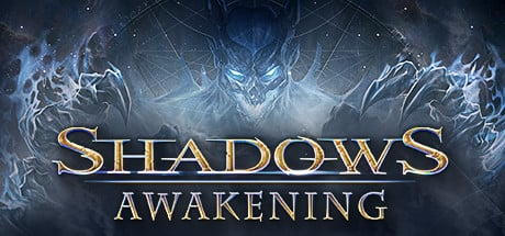 Shadows Awakening stats facts