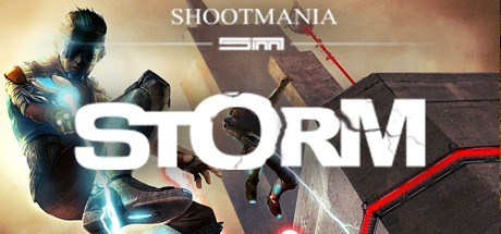 ShootMania Storm stats facts