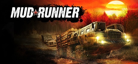 Spintires MudRunner stats facts