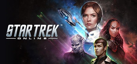 Star Trek Online stats facts