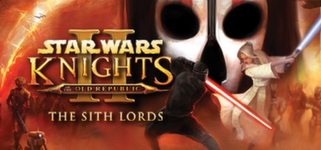 Star Wars Knights of the Old Republic II The Sith Lords stats facts