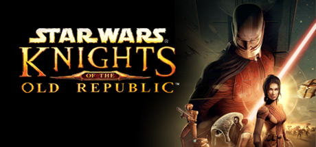Star Wars Knights of the Old Republic stats facts