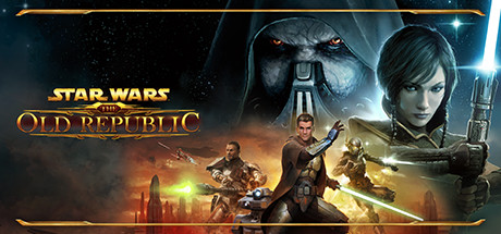 Star Wars The Old Republic stats facts