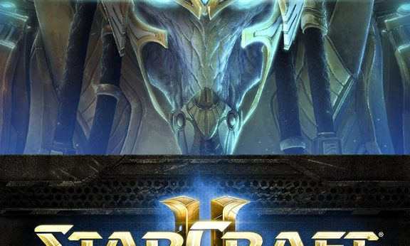 StarCraft II Legacy of the Void stats facts