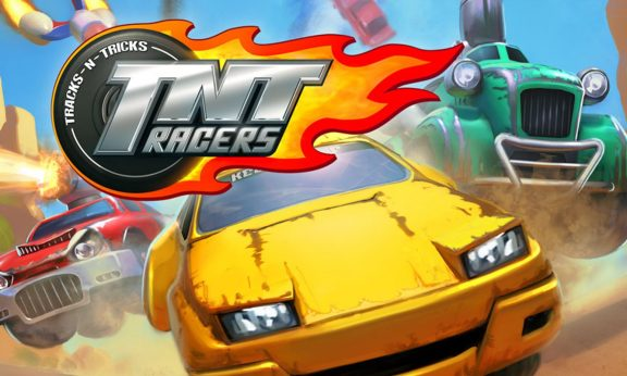 TNT Racers stats facts