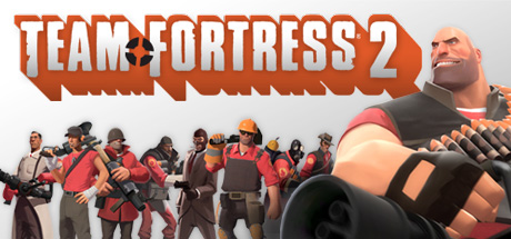 Team Fortress 2 stats facts