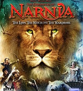 The Chronicles of Narnia The Lion, the Witch and the Wardrobe stats facts