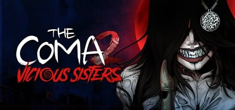 The Coma 2 Vicious Sisters stats facts