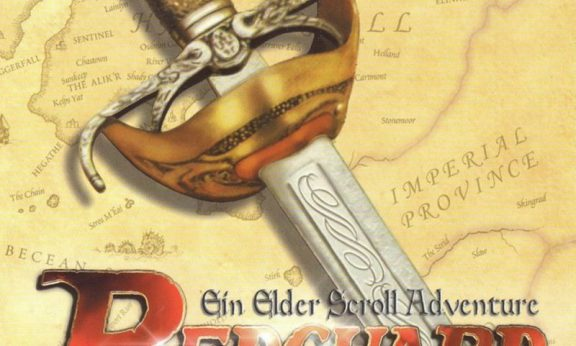 The Elder Scrolls Adventures Redguard stats facts