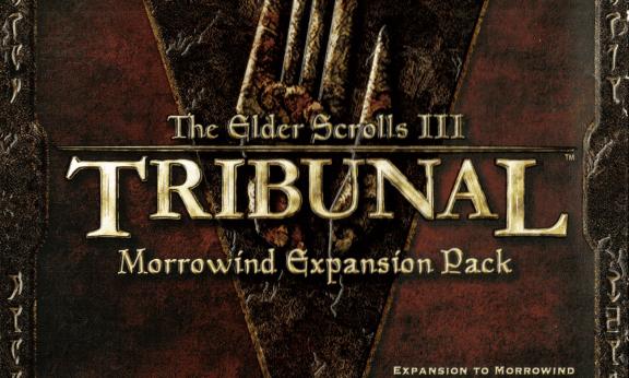 The Elder Scrolls III Tribunal stats facts