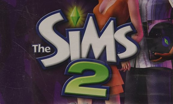 The Sims 2 Nightlife stats facts