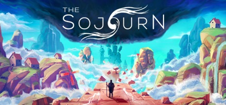 The Sojourn stats facts