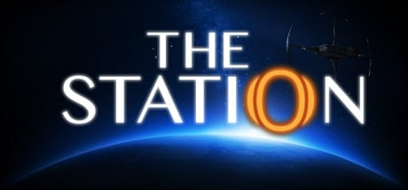 The Station stats facts