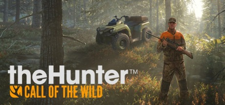 TheHunter Call of the Wild stats facts