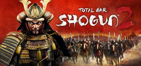 Total War Shogun 2 stats facts