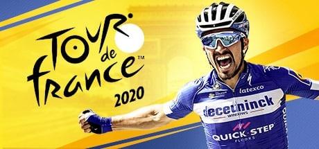 Tour de France 2020 stats facts