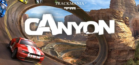 TrackMania 2 Canyon stats facts