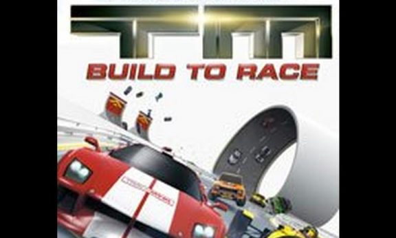 Trackmania Build to Race stats facts