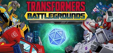 Transformers Battlegrounds stats facts